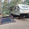 RV for Sale: 2018 BULLET ULTRA LITE 248RKS