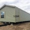 Mobile Home for Sale: 2018 Adventure