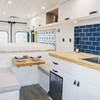 RV for Sale: 2020 RAM PROMASTER 2500 HIGH TOP