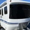 RV for Sale: 2020 SOL HORIZON