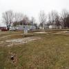 Mobile Home Lot for Sale: Mobile Home Park, Mobile Home - Perry, MO, Perry, MO
