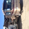 RV for Sale: 2007 KNIGHT 40PLQ
