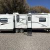 RV for Sale: 2014 ROCKWOOD ULTRA LITE 2703WS