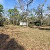 Mobile Home for Sale: Manufactured W/Land - ST JOHNS, FL, St Johns, FL