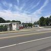 Mobile Home Park for Sale: 77 Unit Mobile Home Park, Chicopee, MA