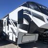 RV for Sale: 2021 VOLTAGE 4225