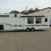 RV for Sale: 1997 ALPENLITE 34RLT
