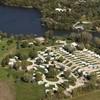 RV Park: Lakeshore RV Resort & Campground, Oelwein, IA