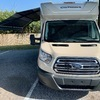 RV for Sale: 2019 ORION 24RB
