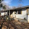 Mobile Home for Sale: Residential, Mobile - Bull Shoals, AR, Bull Shoals, AR