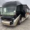 RV for Sale: 2018 ASPIRE 42RB