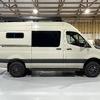 RV for Sale: 2020 LONGS PEAK