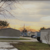 Mobile Home Lot for Rent: Lots available now- we pay to move your home!, Oakwood, IL