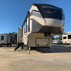 RV for Sale: 2021 SANDPIPER 38FKOK