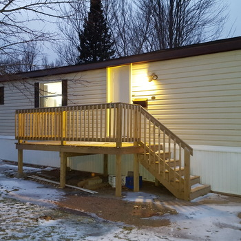 Mobile Homes for Sale in Wisconsin (WI) on friendship mobile home, rollo mobile home, skyline mobile home, marshfield mobile home, tidwell mobile home, schult mobile home, dutch mobile home, fairmont mobile home, liberty mobile home, wisconsin mobile home,