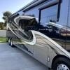 RV for Sale: 2020 DUTCH STAR 4369