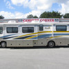 RV for Sale: 2003 BOUNDER 37U