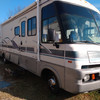 RV for Sale: 1997 34 RQ