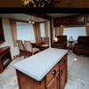 RV for Sale: 2013 MESA RIDGE 337RLS