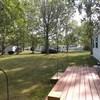 Mobile Home for Sale: Mobile Home - Traverse City, MI, Traverse City, MI
