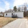 Mobile Home for Sale: Mobile Home - Auburn, ME, Auburn, ME