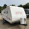 RV for Sale: 2008 X210WBS