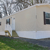 Mobile Home for Sale: 2B/2B MOVE-IN READY, BRAND NEW RENT $950/mo, Macungie, PA