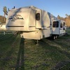 RV for Sale: 2006 Cougar
