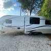 RV for Sale: 2014 Nomad-Joey M-272