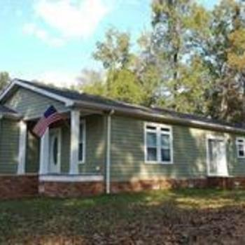 mobile homes for sale in louisiana page 7