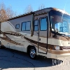 RV for Sale: 2007 Neptune 37PBD