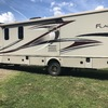 RV for Sale: 2016 FLAIR 30U