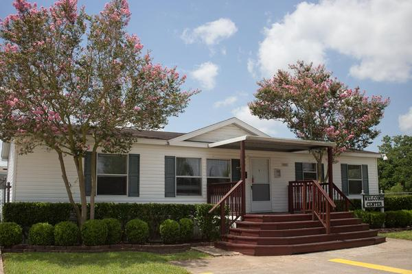 Brilliant Allison Acres Directory Mobile Home Park In Houston Tx Home Interior And Landscaping Ologienasavecom