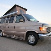 RV for Sale: 1999 Pop-Top