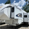 RV for Sale: 2013 CHAPARRAL 345 BHS