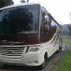 RV for Sale: 2013 Bay Star