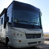 RV for Sale: 2012 GEORGETOWN 327DS