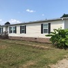 Mobile Home for Sale: SC, WOODRUFF - 2007 57VIN2864 multi section for sale., Woodruff, SC