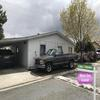 Mobile Home for Sale: 12 Cabernet Pkwy   Nice & Spacious!, Reno, NV
