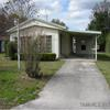 Mobile Home for Rent: Manufactured Home w/Real Prop - Ocala, FL, Ocala, FL