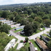 Mobile Home Park for Sale: Eastern PA MHC, Coatesville, PA