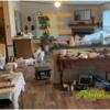 Mobile Home for Sale: REDUCED Short Sale Offering! , Aiken, SC