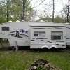 RV for Sale: 2006 Wildcat 31QBH