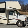 RV for Sale: 2015 FREELANDER 32BH