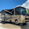 RV for Sale: 2004 MOUNTAIN AIRE 3501