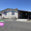 Mobile Home for Sale: 59 Primton Way | Well Kept Home! , Fernley, NV