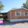 Mobile Home for Sale: 83 Ideal | Make It Yours!, Fallon, NV