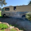 RV for Sale: 1994 PACE ARROW 36