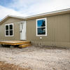 Mobile Home for Sale: Double Wide, Manufactured - Tijeras, NM, Tijeras, NM