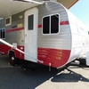 RV for Sale: 2016 WHITE WATER RETRO 177SE